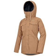 Picture Organic Women's Friday Jacket Image