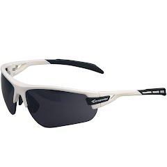Easton Interchangable Sunglasses Image