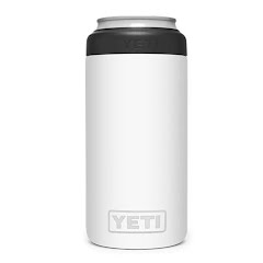 Yeti Coolers Rambler 16oz Colster Tall Can Insulator Image
