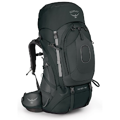 Osprey Xenith 75 Image