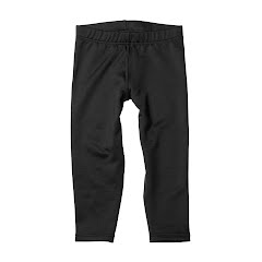 Kombi Youth Toddler Heavyweight Barrier Pant Image