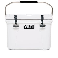 Yeti Coolers Roadie 20QT Bear-Proof Cooler Image