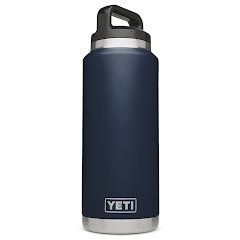 Yeti Coolers Rambler 36oz Bottle Image