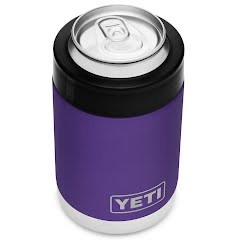 Yeti Coolers Rambler Colster Coozy Image
