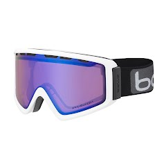 Bolle Z5 OTG Snowsports Goggle Image