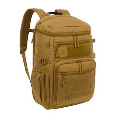 Fieldline Samurai Warrior Tactical Pack Image