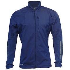 Adidas Men's Supernova Gore Windstopper Jacket Image