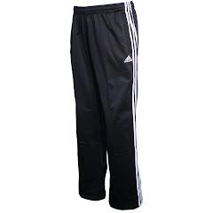 Adidas Men`s Varsity Post Game Pant Image