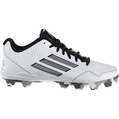 Adidas Women's Wheelhouse 2 Softball Cleats Image