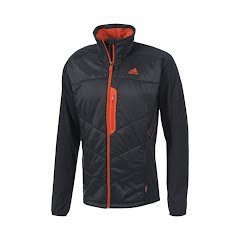 Adidas Outdoor Mens Terrex Skyclimb 2 Jacket Image