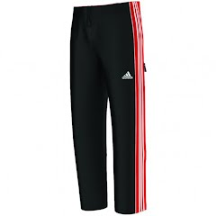 Adidas Men`s Downtown Pant Image