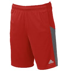Adidas Mens Color Climax Shorts Image