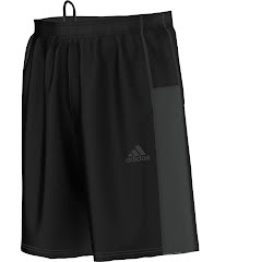 Adidas Men`s ClimaCore Elevated Woven Short Image