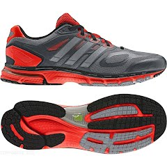 Adidas Men's Supernova Sequence 6 Running Shoe Image