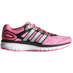 Adidas Women`s Duramo 6 Running Shoes (S85145) Image