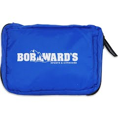 Adventure Medical Bob Ward`s Trail First Aid Kit Image