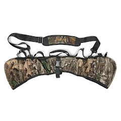The Allen Co Quick Fit Bow Sling Image