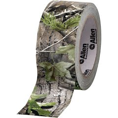 The Allen Co Camo Duct Tape (Realtree APG) Image