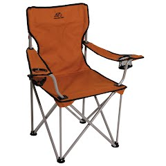 Alps Mountaineering Big C.A.T. Chair Image