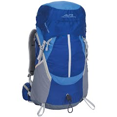 Alps Mountaineering Wasatch 3300 Backpack Image