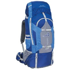 Alps Mountaineering Caldera 4500 Backpack Image
