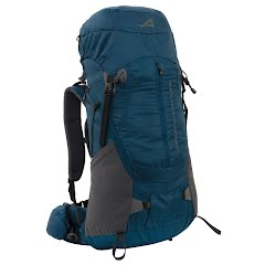 Alps Mountaineering Wasatch 65 Internal Frame Pack Image