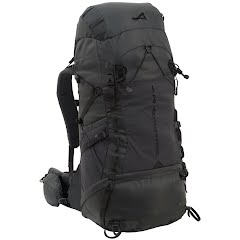 Alps Mountaineering Shasta 70 Internal Frame Pack Image
