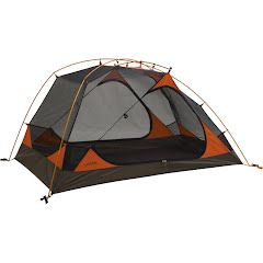 Alps Mountaineering Aries 2-Person Tent with Floor Saver Image