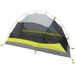 Alps Mountaineering Hydrus 2 Tent with Floor Saver Image