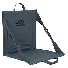 Alps Mountaineering Weekender Event Seat Image