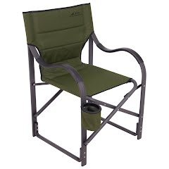 Alps Mountaineering Camp Chair Image