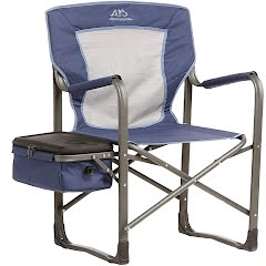 Alps Mountaineering Coastline Chair Image