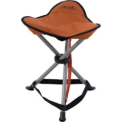 Alps Mountaineering Tri-Leg Stool Image