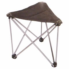 Alps Mountaineering Portable Stool Image