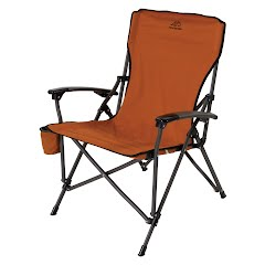 Alps Mountaineering Leisure Chair Image