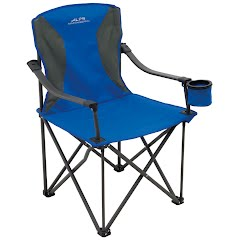 Alps Mountaineering Lakeside Chair Image