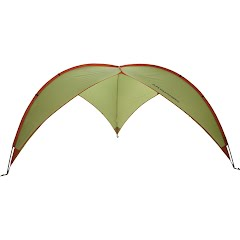 Alps Mountaineering Tri-Awning Shelter Image