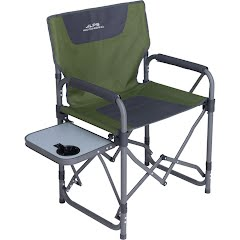 Alps Mountaineering Flipside Chair Image