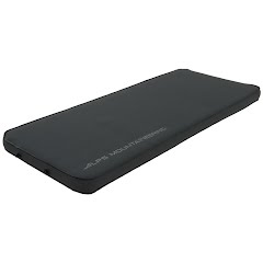 Alps Mountaineering Outback Mat Sleeping Pad Image