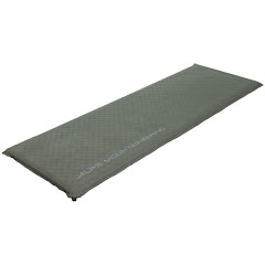 Alps Mountaineering Comfort Air Pad (Long) Image