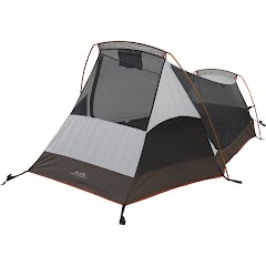 Alps Mountaineering Mystique 1 Tent Image
