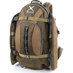 Alps Outdoorz Women's Monarch X Hunting Pack Image