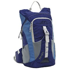 Alps Mountaineering Arvada Hydration Pack Image