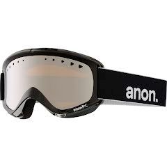 Anon Men's Helix Goggle Image