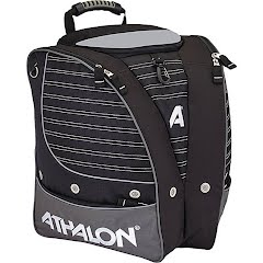 Athalon Tri-Athalon Personalizeable Boot Bag Image
