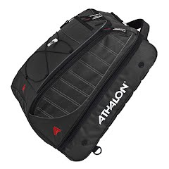 Athalon The Glider Duffle/Backpack Image