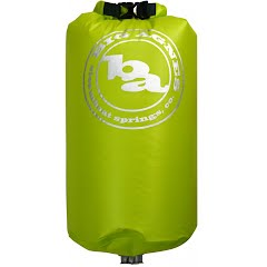 Big Agnes Pumphouse Ultra Dry Bag/Pad Pump Image