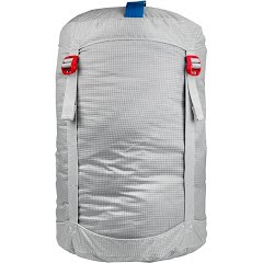 Big Agnes 10L Tech Compression Sack Image