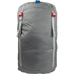 Big Agnes 14L Tech Compression Sack Image