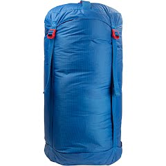 Big Agnes 21L Tech Compression Sack Image